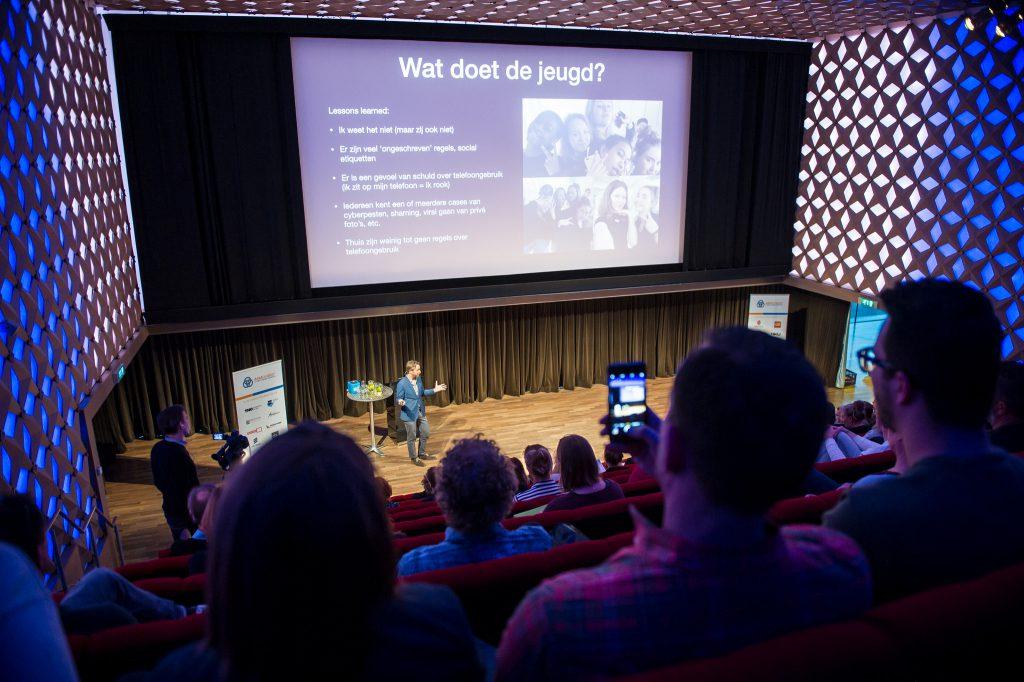 Martijn Winkler (VERTOV) @CMC