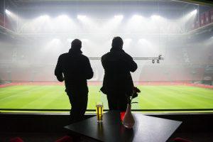 Content Sport & Live Events