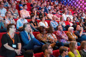 Big Data & AI Conference