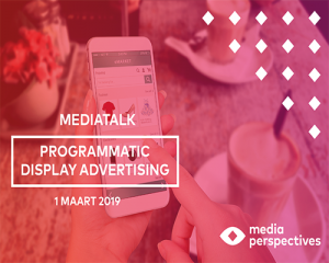 MediaTalk Programmatic Display Advertising