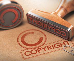MediaTalk auteursrecht