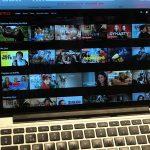 Big Data Netflix