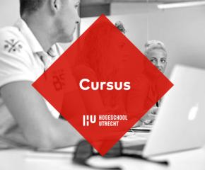 Cursus Storytelling HU
