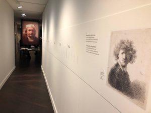 Rembrandt Privé