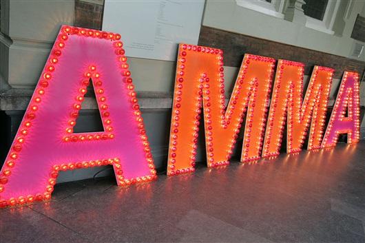 Amma Awards