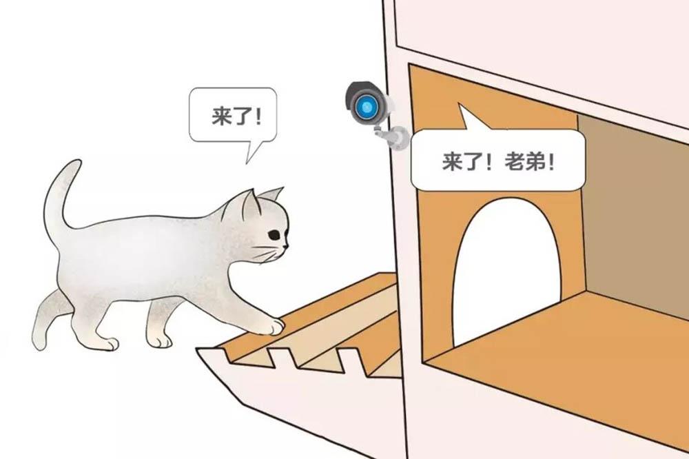 Kunstmatige intelligentie -Baidu