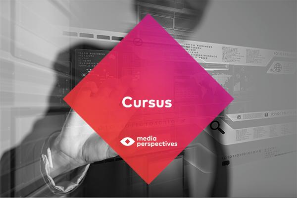 Cursus data