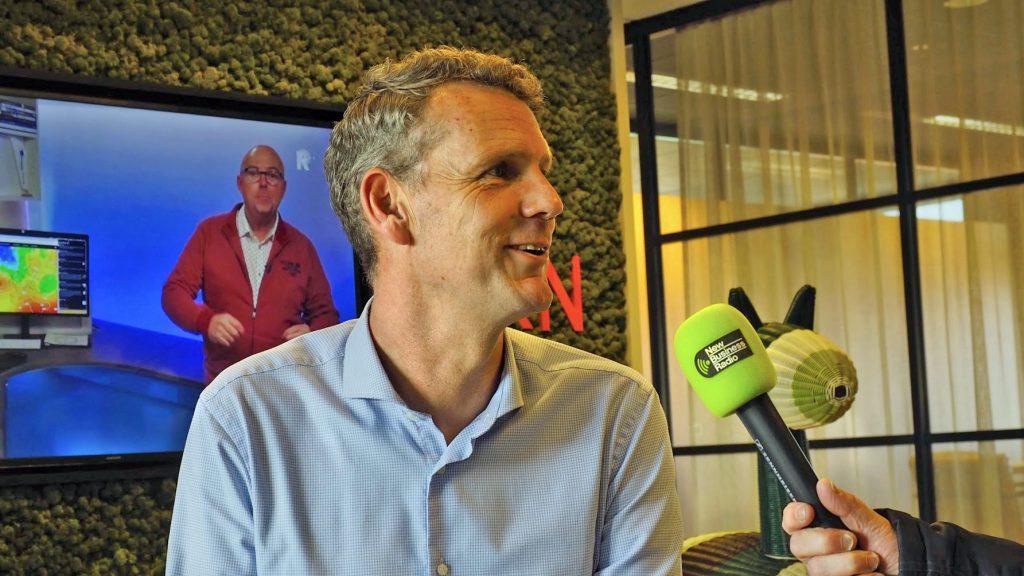 Gerard Schuiteman