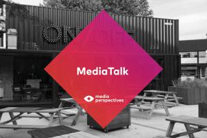 MediaTalk