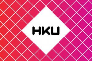 HKU vacatures