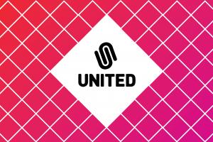 United vacatures