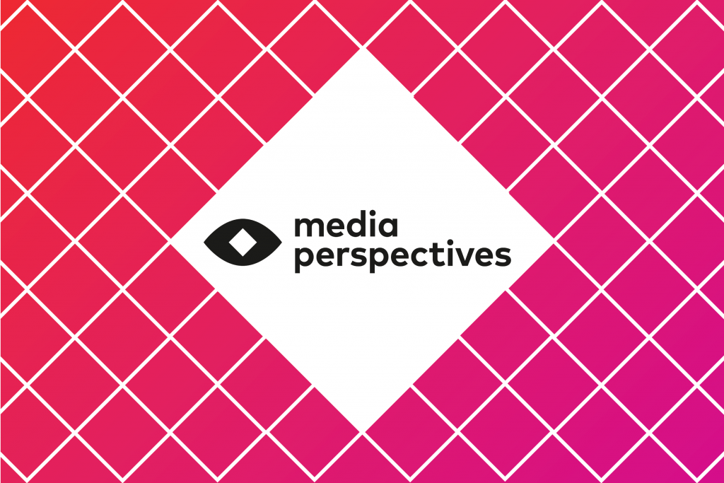 Media Perspectives