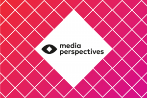 Media Perspectives vacatures