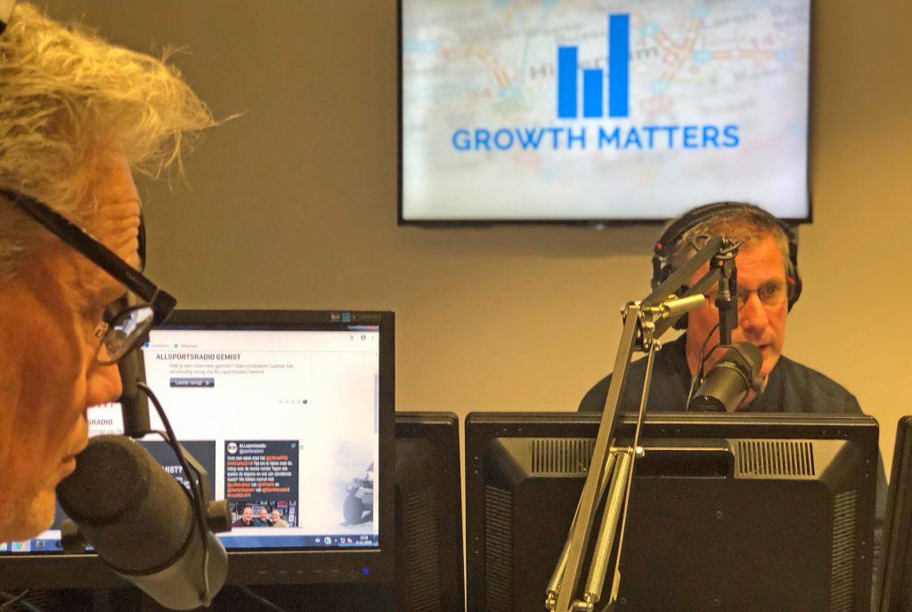 GrowthMatters-radioshow