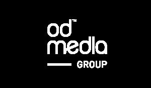 ODMedia logo