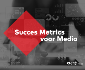Succes Metrics website