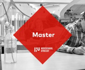 Master Data Driven Design