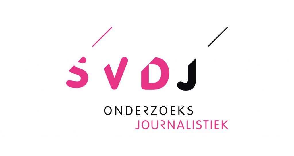 logo SVDJ