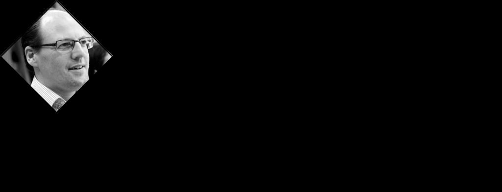 column frank onder tekst