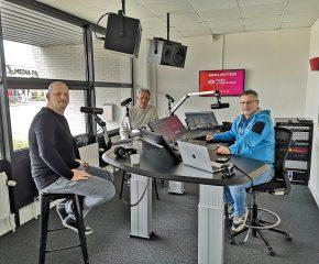 Erik van Heeswijk - breukmoment media