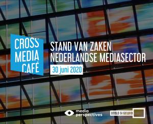 Cross Media Café
