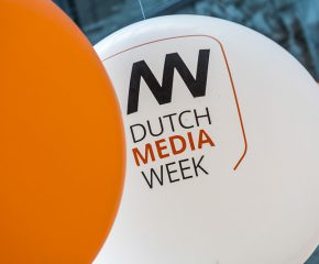 Dutch Media Week