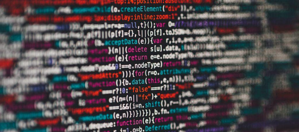 Data en privacy in de media