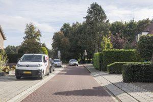 Herrie in Hilversum