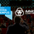 iMMovator en Hilversum Media Campus fuseren
