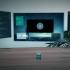 De zes nominaties voor de SpinAward AR & VR
