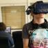 XR lab: Docenten, studenten en mediabedrijven experimenteren samen met immersive