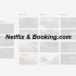 Case MediaMonks: dynamic video voor Netflix en Booking.com